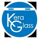Душ кабини от Keraglass