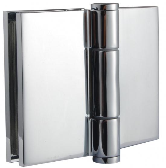 Панти стъкло-стъкло