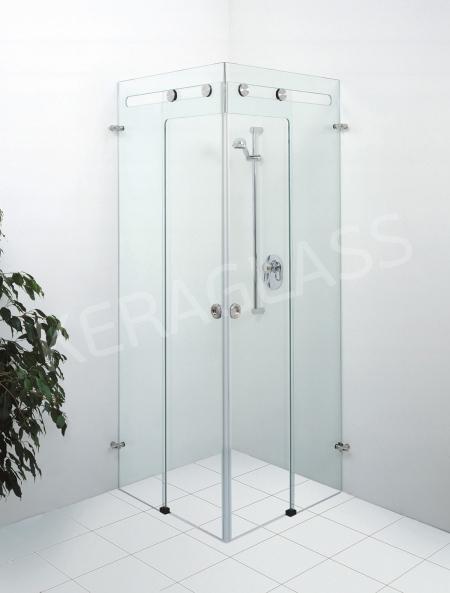 Плъзгаща система Glass