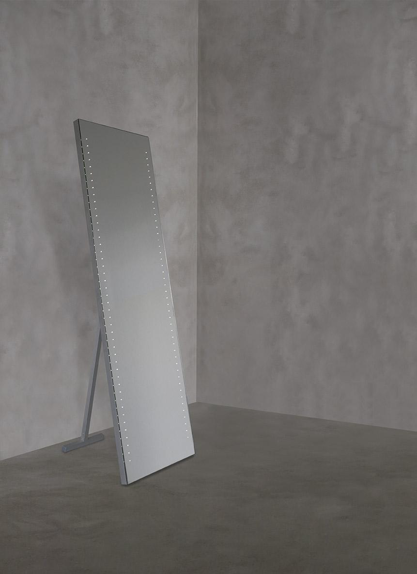 Led огледало - Carina