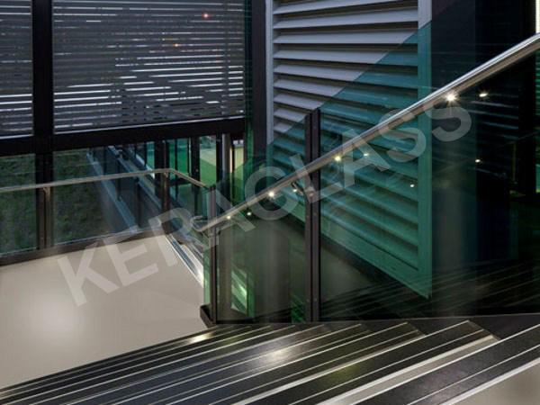 Перила Q-railing